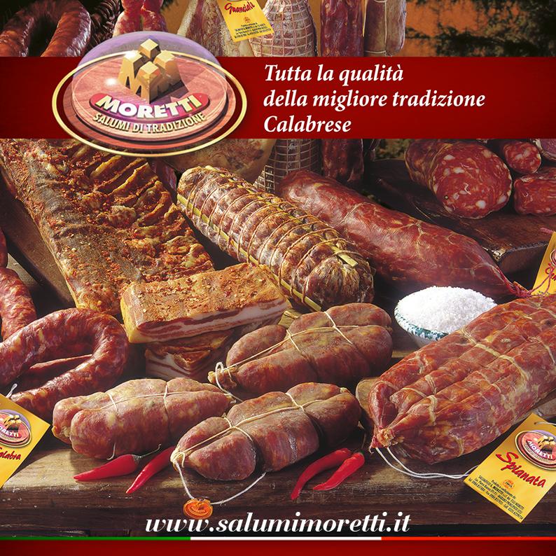 moretti_impaginato_multilingue